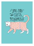 CatsPajamas