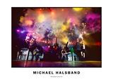 Hard Rock Concert No 4