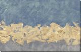 Gilded Fresco V