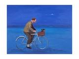 Cyclist  2005