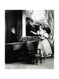 L'Artiste  1831