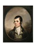 Robert Burns (1759-96)  1787