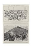 The Graeco-Turkish War
