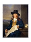 Michael Novosielski (1750-95)  1791