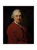 Conrad Ekhof  1774
