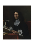 Sir Thomas Baines  1665-70