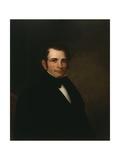Luman Reed (1785-1836) 1835