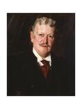 Daniel Catlin  1901