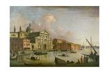 Venice: a View of San Giorgio Maggiore