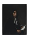 Sir John Finch  C1665-70
