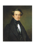 John William Casilear (1811-98)  C1840