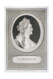Catherine II (1729-96)