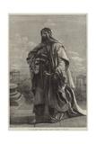 Es Salaam  Sheikh Michael El Musrab  Anazeh  at Palmyra