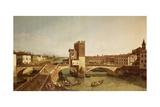 Ponte Delle Navi  Verona