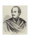 Maximilian  King of Bavaria