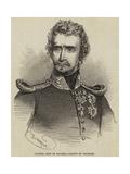 Ludwig  King of Bavaria