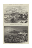 Sketches of the War in Armenia