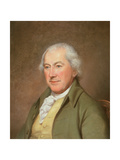 John Beale Bordley (1727-1804) C1790