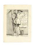 L'Afficheur  C 1737-1746