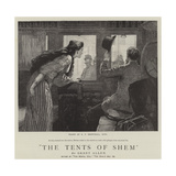 The Tents of Shem