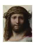 Head of Christ  C1530