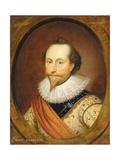 Sir Alexander Temple  1620