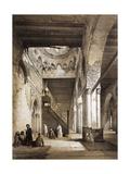 Mosque of Ibn Tulum