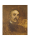 Georges Clemenceau (1841-1929)