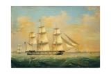 Mary Ann  1846