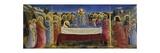 Death of the Virgin  C 1432