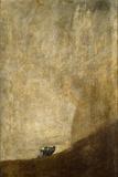 The Dog  1820-23