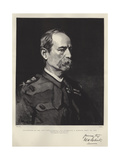 Celebrities of the Day  Lieutenant-General Sir Frederick S Roberts  Baronet  Vc  Gcb