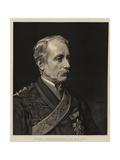 General Viscount Wolseley