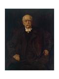 Otto Von Bismarck   1879-94