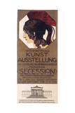 Internationale Kunst-Ausstellung/(Secession)