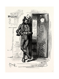 Charles Dickens Sketches by Boz His Line Is Genteel Comedy His Father's Coal and Potato He Does Al