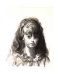 Anne  1923