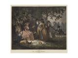 The Angler's Retreat