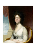 Marianne Ashley Walker  1799