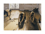 Floor Planers  1875