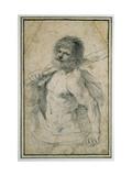 Hercules  1555 - 1666