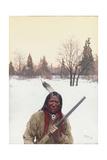 Hunter  1899