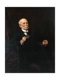 John Maddocks  1903
