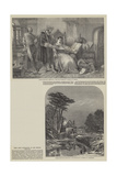 Fine Arts  Exhibition of the British Institution