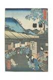 Mariko  1863