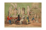 A Long Headed Assembly!!  1806