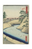 Outer Sakurada  1859-1862