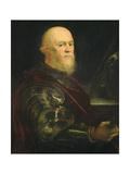 Venetian General  1570-75
