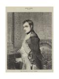 The Napoleon
