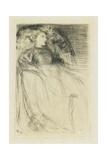 Weary  1863